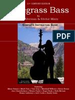 BluegrassBassSampler.pdf