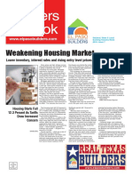 Builders Outlook 2018 Issue 7