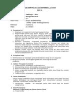 Dokumen.tips Rpp Gambar Teknik 56181df814fd8