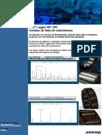 Analisis de Falla de Rodamientos.pdf