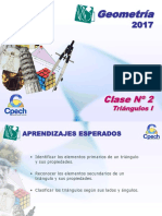 Clase 2 Geometría ppt.ppt