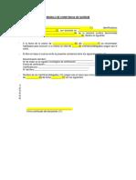 Modelo de Constancia de Quorum.docx