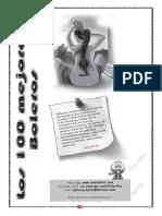 Mejores Boleros.pdf