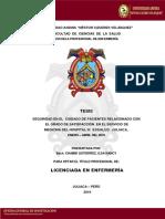 T-ESPE-031981