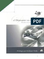 El-diamante-en-tu-bolsillo - Gaganji.pdf
