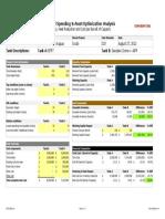 Capacity Calculator ANCAP 2012-08-27