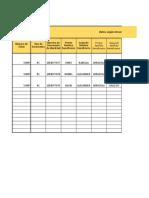 Formato Cambio Datos Basicos v5 EAS