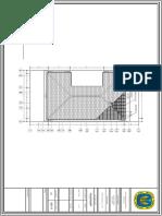 denah, tampak, potongan rumah minimalis.pdf