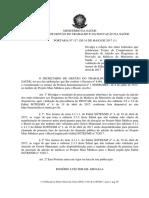 Portaria-117-lista-dos-municipios-aderidos-e-vagas-apos-precedencia-Edital-04-2017.pdf