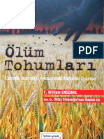 F. William ENGDAHL-Ölüm Tohumları.pdf
