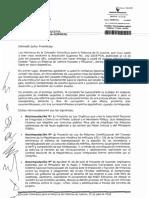 Informe Comisioìn Consultiva.pdf