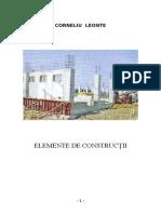 Elemente de Constructie.doc