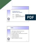 1_IS.pdf