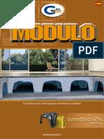 Modulares ventilados residenciales.pdf