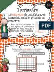 PerimetroAreaAEP.pdf