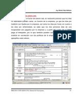 PRECIOS-UNITARIOS_BASICO-3DE4.pdf