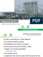 t8p.4 - Refrigeración Mecanica