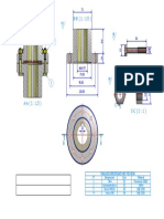 ensamble total-1.pdf