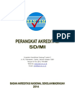 01.3 Cover_lembar 2 SD 2014.pdf
