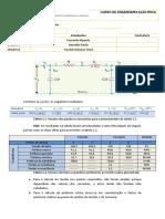 Trabalho do MPAnda CASO[1634].pdf