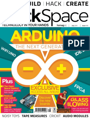 Hackspace-001 | Amplifier | Vacuum Tube