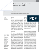 2013.metformin.paper.pdf