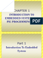 Unit 1_Embedded System