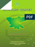 EconomicSurvey2013-14 (1)