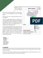 África_austral.pdf