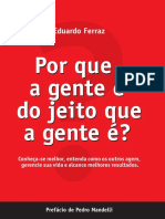 Por Que a Gente é do Jeito Que É - Eduardo Ferraz.pdf