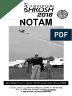 2018-NOTAM.pdf