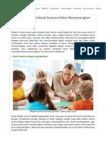 5 Cara Ampuh Membuat Suasana Kelas Menyenangkan.pdf