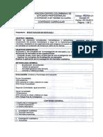 Documento Modelo Con Programa y Acuerdo Pedagogico