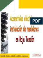Acometidas.pdf