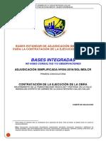 Bases Integradas as 004 Magnolas