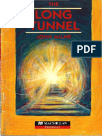 The long tunnel