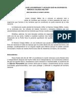 BREVE HISTORIA DE LOS EDIFICIOS.pdf