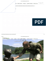 Juha od medvjeđe šape.pdf