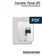 ATI 630 -Technical-Manual TRANSFER.pdf