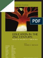 educissues.pdf