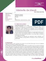 la-historia-de-manu.pdf
