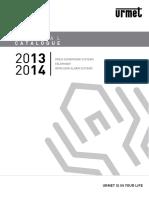 Urmet_Catalogue_EN_web.pdf