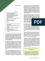 desarrollo_social_infantil.pdf