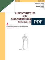 Accesorios Electrocauterio Led (Nuevo)