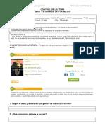 317141049-Control-de-Lectura-La-Dama-de-Las-Camelias.doc