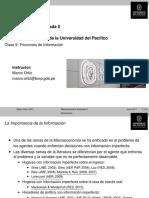 PARTE III - FRICCIONES DE INFORMACION.pdf