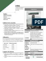 Impulsora_(estación).pdf