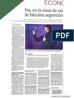 Bitcoin_Blockchain_ElColombiano_18_12_2017