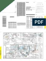 Trator 416C - 426C - 436C - Diagrama.pdf