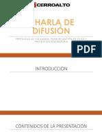 Ppt Presentacion Protocolo Uvs